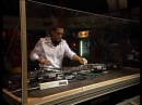 Loveparade 2003 - Paul van Dyk (Live DJ set)