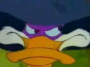 Darkwing Duck Intro English