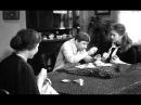 Софья Грушко / 1972 / СССР, Киностудия им. А. Довженко /
