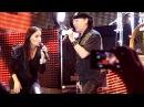 Dedicated to Norway: Scorpions Tarja - The Good Die Young, 22.7.2011
