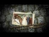 Свадебный фотограф в Перми, а также ведущий и тамада, видео и фото на свадьбу, Пермь.