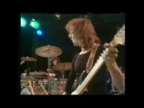 Ian Paice - Duo wRichie Blackmore(Deep Purple 1970)