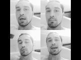 """@bilanofficial on Instagram: """"#ненуачё #дубльтри #естьнемногосвободноговремени #ааатащусь #mojo #lady #простохорошеенастроение )))"""""""
