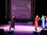 scen cosp команда OKINAVA 'Fullmetal alchemist'