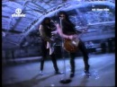Kiss God Gave Rock And Roll To You II HQ Music Video 1991