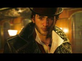 Assassins Creed Syndicate Season Pass - Dreadful Crimes Missions Trailer