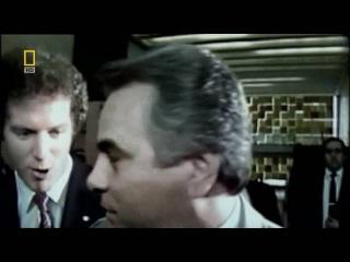 Мафия изнутри - 4. Крестные отцы / Inside The Mafia - The Godfathers