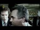 Мафия изнутри - 4. Крестные отцы  Inside The Mafia - The Godfathers