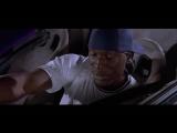 Двойной форсаж 2  Fast 2 Furious (2003)