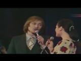 1. Владимир Мигуля. Любимые мелодии. Часть I-ая