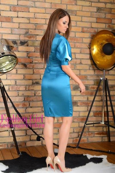 Вечернее платье своими руками быстро видео фото 192
