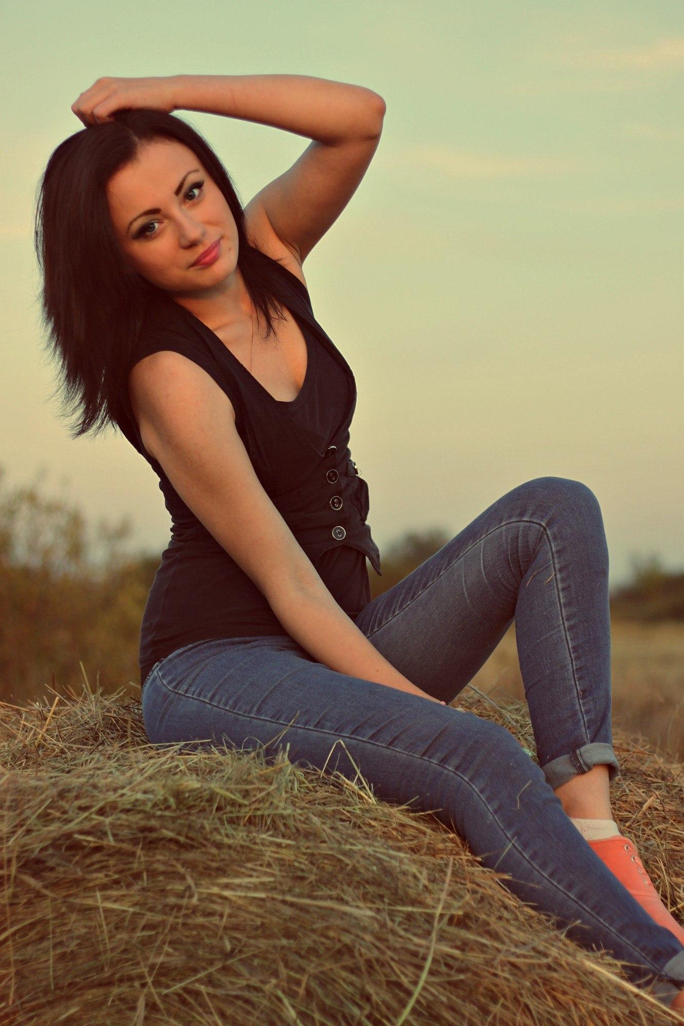Русски голи девички 12 фотография