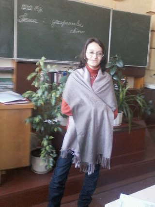 инвалидов украине для знакомство