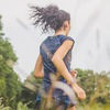 Ногибоги | для всех, кто любит бег