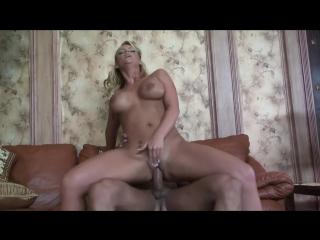 poka-muzh-rabotaet-porno