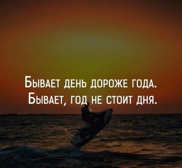 http://cs621622.vk.me/v621622158/31f50/cZXH2jVxoJY.jpg