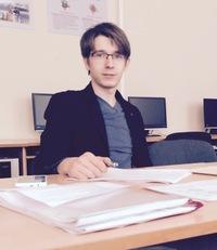 Денис Фоминов
