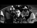 Alex P feat. Fernys - Полска и България (2011)
