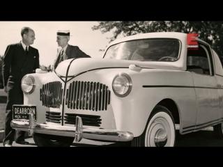 Нация и инновации / The Henry Ford's Innovation Nation 1 сезон 9 серия