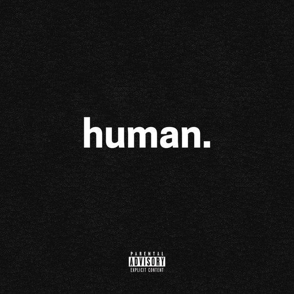 Joell Ortiz & !llmind - Human (2015)