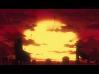 Стальной Алхимик: Братство. Опенинг 2 // Fullmetal Alchemist: Brotherhood. Opening 2
