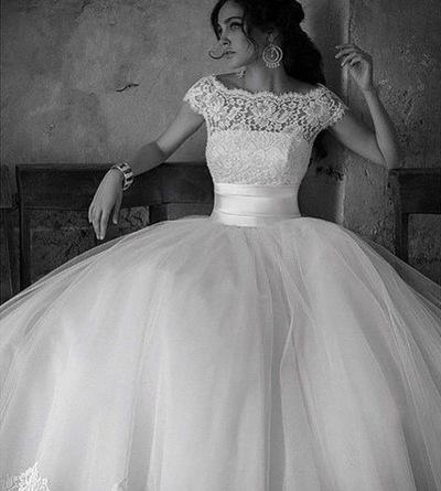 7253c5b2dcb9ba **********Весільні плаття***********   ВКонтакте