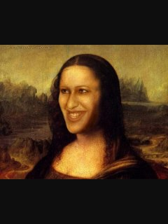 mona lisa smile essay Mona lisa smiles it used to change me into a callous monster full of spite behind the smile  now, i learned to balance between two sides of me-sincerity and sham interesting essay a different and sincerely written topic.
