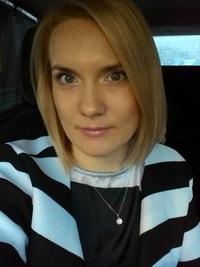 Анна Рузакова