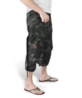 детская одежда yo child scorpio poland