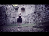 Liv Kristine (feat. Michelle Darkness) - Love Decay (2014)