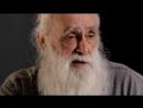 Лев Клыков часть2 Единое знание, Смысл жизни, формирование и развитие личности, сознания