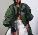 Katya Kanye фото #16