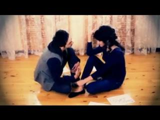 Muhabbat Tokhtarova♥♥♥AziK___Asalimsan__Yangi_uzbek_klip_2014__FullHD_hd720