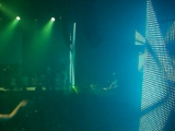 Andrea Bertolini plays Tesla - Clockwork @ Eazy club (Sao Paolo - Brazil) (promodj.com)