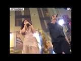Инь-Ян и YES17 - Суббота (Шоу в Вегасе)