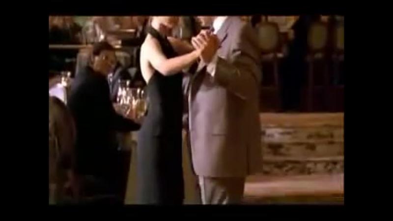 Известный танго из фильма Запах женщины » Freewka.com - Смотреть онлайн в хорощем качестве