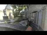 CS:GO__Мувик_