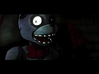 The-Bonnie-Song---Five-Nights-at-Freddys-2