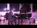 Джон Адамс —China Gates для фортепиано соло Вадим Холоденко фортепиано
