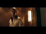 Drive (2011) Tribute Video - Kavinsky - Nightcall