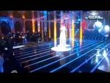 Жанна Агузарова - Ты, только ты.mp4