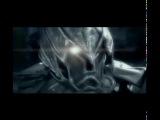 HAMMERFALL - Natural High (OFFICIAL MUSIC VIDEO)