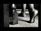 Sarah Mclachlan - Dirty Little Secret (Thievery Corporation)