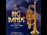 Sing, Sing, Sing - by BBC Big Band Orchestra