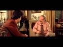 Жизнь взаймы 1977 Мелодрама, драма Аль Пачино
