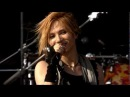 Acid Black Cherry 2011 FreeLive MC(2)