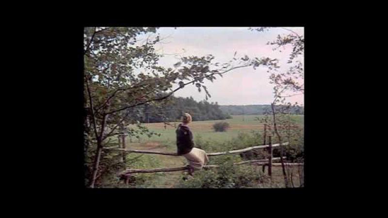 J.S Bach: ich ruf zu dir Bwv 639 arr by W. Kempff