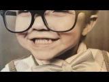 Neelix, Day.Din,I nteractive Noise, Querox,Osher,Jiser,Kularis,Progressive Trance Set Promo 2012.m4v