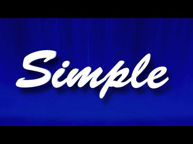 Студия видеографики Simple Motion
