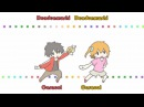 Ton Ton Mae! - (Ver. Kagerou Project) - 38-Ban Shiyuzu - Sub Español Karaoke